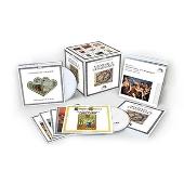 L'Oiseau-Lyre 50CD set Medieval & Renaissance<限定盤>