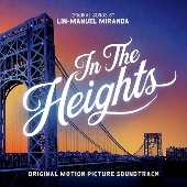 In The Heights (Original Motion Picture Soundtrack)
