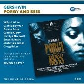 Gershwin: Porgy and Bess