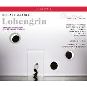 ワーグナー: 歌劇《ローエングリン》バイロイト音楽祭2011