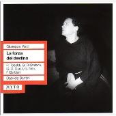 ガブリエーレ・サンティーニ/Verdi: La Forza del Destino [114]