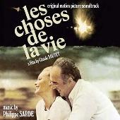 Les Choses De La Vie/Nelly Et Mr. Arnaud