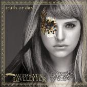 Automatic Loveletter/堕天使の告白 [CD+DVD] [SICP-3035]