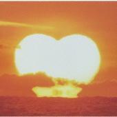 サザンオールスターズ/バラッド3~the album of LOVE [VICL-60660]