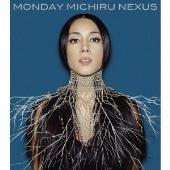 Monday Michiru/NEXUS [PCCA-02780]