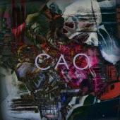 CAO [CD+DVD]<初回限定盤>