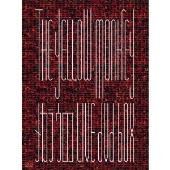 メカラ ウロコ・LIVE DVD BOX<完全生産限定盤>