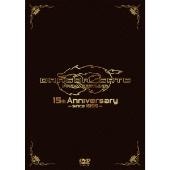 DRAGON GATE 15th Anniversary[PC...