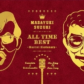 ALL TIME BEST ~Martini Dictionary~<初回生産限定盤>