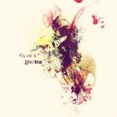 es or s [CD+7inch+レコーディングドキュメンタリーブック]<初回生産限定盤>