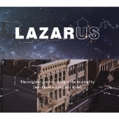 ラザルス [2Blu-spec CD2]