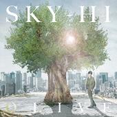 OLIVE 【Live盤】 [CD+DVD]<初回限定デジパック仕様>