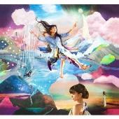 SPLASH☆WORLD [CD+DVD]<初回生産限定盤>