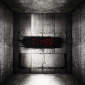 Timer (vister盤) [CD+DVD]<通常盤/初回限定仕様>