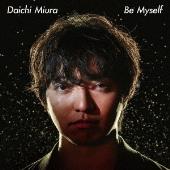 Be Myself [CD+DVD]