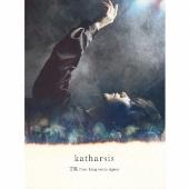 katharsis<初回生産限定盤>