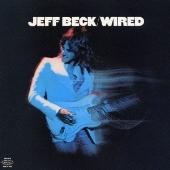 Jeff Beck/ワイアード [MHCP-966]