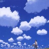 押尾コータロー/Blue sky~Kotaro Oshio Best Album [TOCT-26192]