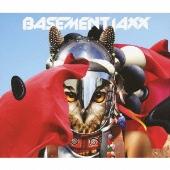 Basement Jaxx/スカーズ / ゼファー スペシャル・エディション [BGJ-10074]