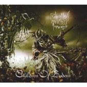 Children Of Bodom/リレントレス・レックレス・フォーエヴァー ~デラックス・エディション [SHM-CD+DVD] [UICO-9051]