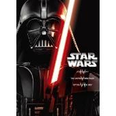 スター・ウォーズ オリジナル・トリロジー DVD-BOX<初回生産限定版>