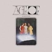 Age Of<初回生産盤>