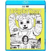 ブリグズビー・ベア [Blu-ray Disc+DVD]