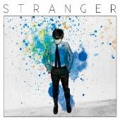星野源/Stranger [VICL-63996]