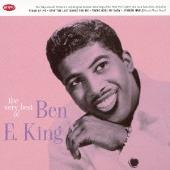 Ben E. King/スタンド・バイ・ミー~ベスト・オブ・ベン・E.キング [WPCR-15343]