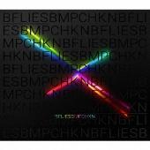 Butterflies [CD+Blu-ray Disc]<初回限定盤B>