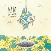 AIM [CD+DVD]<初回生産限定盤>