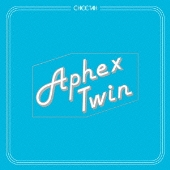 Cheetah EP<初回生産盤>