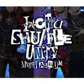アイ★チュウ ~シャッフルユニットミニアルバム~ [CD+缶バッジ]<初回限定盤>