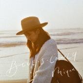 BLUE・S・LOWLY [CD+DVD]