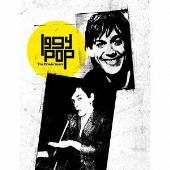 1977 - ボウイ・イヤーズ 7CD ボックス・エディション [7SHM-CD+ハードバック・ブック]<完全生産限定盤>