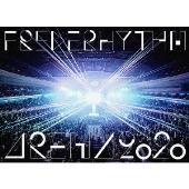 「FREDERHYTHM ARENA 2020~終わらないMUSIC~」 at YOKOHAMA ARENA