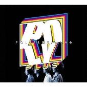 move [CD+DVD]<初回盤>