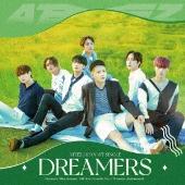 Dreamers<通常盤/初回限定仕様>
