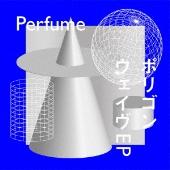 ポリゴンウェイヴEP [CD+Blu-ray Disc]<初回限定盤A>