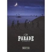 THE PARADE ~30th anniversary [2DVD+4SHM-CD+PHOTOBOOK]<完全生産限定盤>