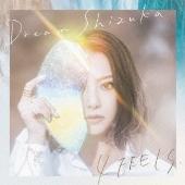 4 FEELS. [CD+DVD]<初回生産限定盤>