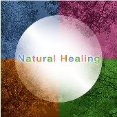 Natural Healing ~四季のクラシックと、日本の自然音<タワーレコード限定>