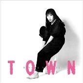 TOWN/恋は流星(PartI・II)<完全生産限定盤>