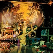 サイン・オブ・ザ・タイムズ:スーパー・デラックス・エディション [8CD+DVD]<完全生産限定盤>