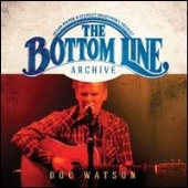 The Bottom Line Archive Series