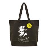 WTM クラシカルトートバッグ 2017 Beethoven