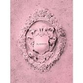 Kill This Love: 2nd Mini Album (PINK VER.)