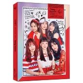 Sunny Summer (Summer Mini Album) [Sunny Ver]
