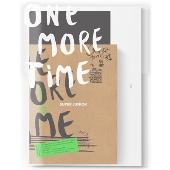 One More Time: Special Mini Album<通常盤>