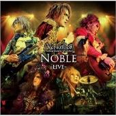 Versailles/NOBLE -LIVE- [SASCD-059]